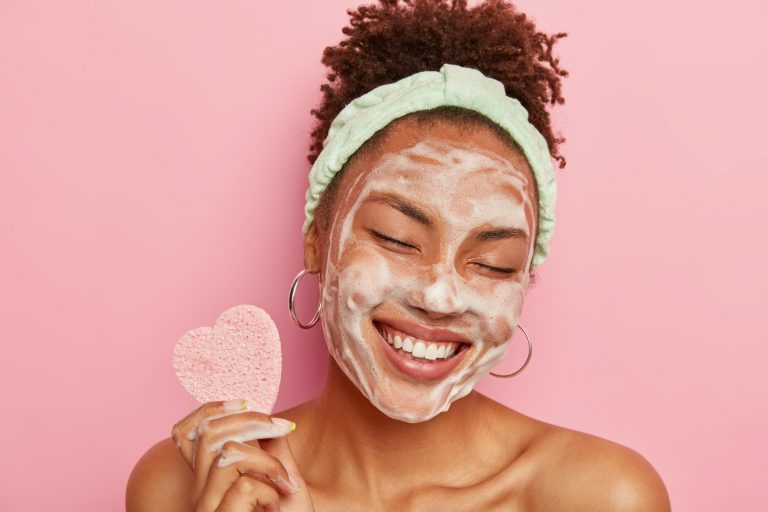 Idea To Easy And Effective Skin Care