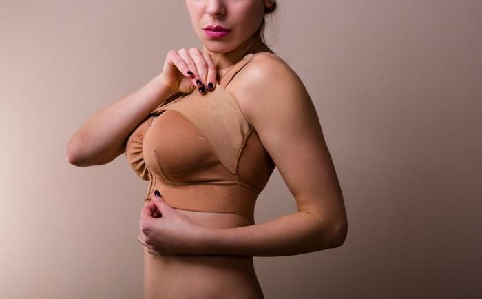 Good Advice For Breast Augmentation