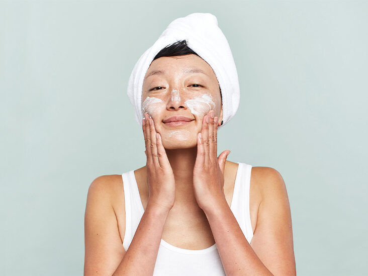 Just What Creates Acne And Also The Best Ways To Manage Them
