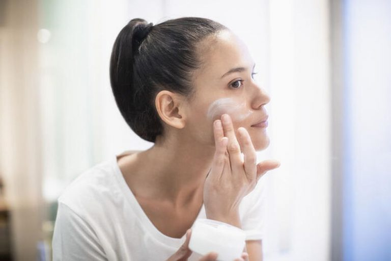Easy To Follow Instructions For Getting Great Skin