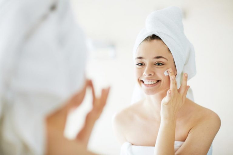 The Best Ways To Keep Your Skin Looking Its Best